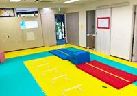 運動・学習療育アップ世田谷教室